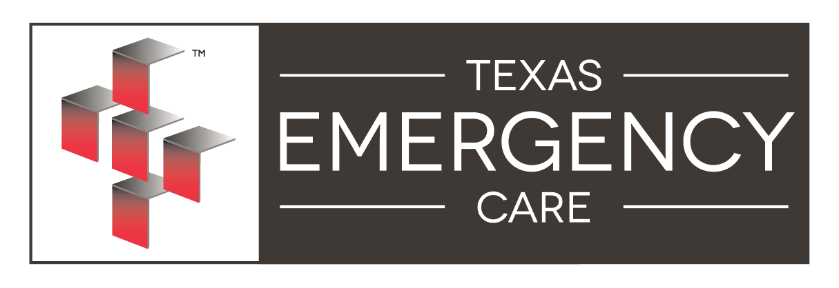 Texas Emergency Care